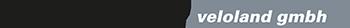 hostettler veloland gmbh Logo